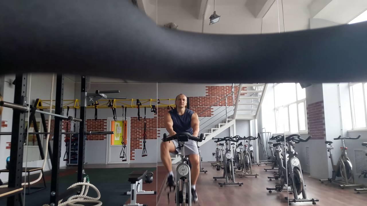 как похудеть убрать живот