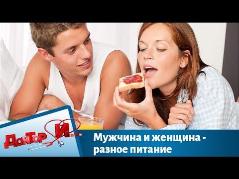 Питание, фото